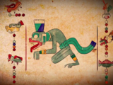 Nahuatl language