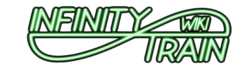 InfinityTrainWiki-wordmark