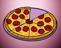 Pizza-de-pepperoni-comida-pan-y-pasta-pintado-por-negra159-9870772