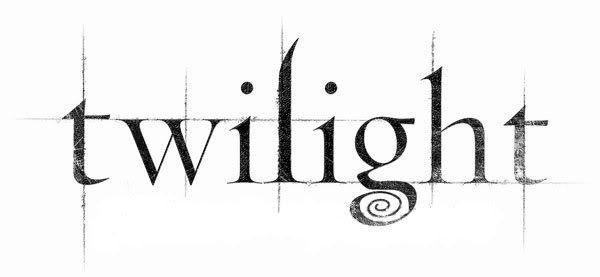 Twilight-movie-logo-2