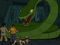 Atrapar a la Serpiente.png