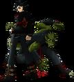 Drago-Fan art.png