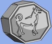 Talisman del Perro