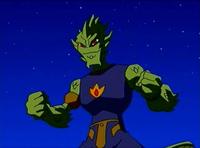 Drago 7