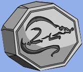 Talisman de la Rata