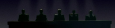 File:The Board.png