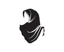 इस्लाम में महिला का पर्दा