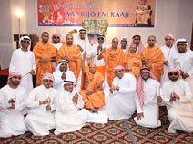 Idolater-arabs