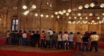 इस्लाम में परिवार नियोजन