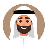 इस्लाम में दाढ़ी की अहमियत