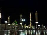 Process of Choosing the Leader (Caliph) of the Muslims: The Muslim Khilafa