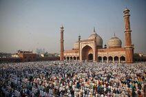 इस्लाम और मुसलमानों को समझना