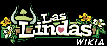Kemono-Cafe-Las-Lindas-Chalodillo-Logo Wikia