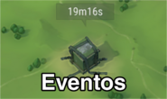 Eventos Portada