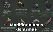 Modificaciones_de_armas