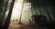 Last Day on Earth cover with logo1