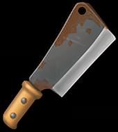 last day on earth machete durability