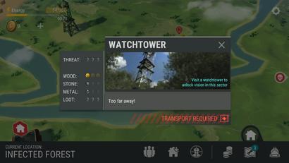 Watchtower1