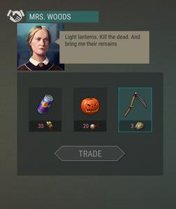 Mrs. Woods trade3