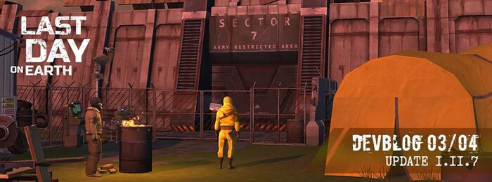 last day on earth mod download pc