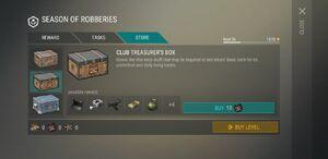 S7 W2 club treasurer chest web