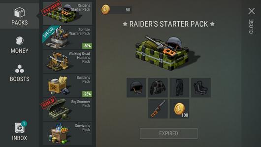Packs22