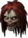 Witch's Head