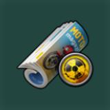 Pattern Nuclear (160x160)