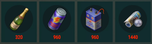 Store items03