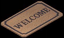 File:Doormat.png
