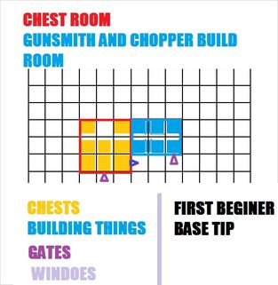 Free-graph-paper-online-print-out-half-inch-graph-paper-printable-free