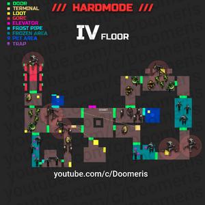 179 hardmode 4