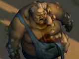Savage Giant