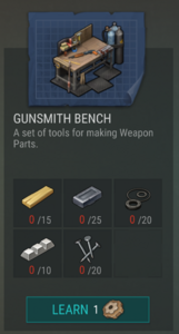 Gunsmithbench-0