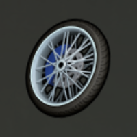 Chopper Wheel v1.5.3