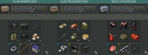 S7 loot boxes