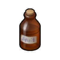 Alcohol-0