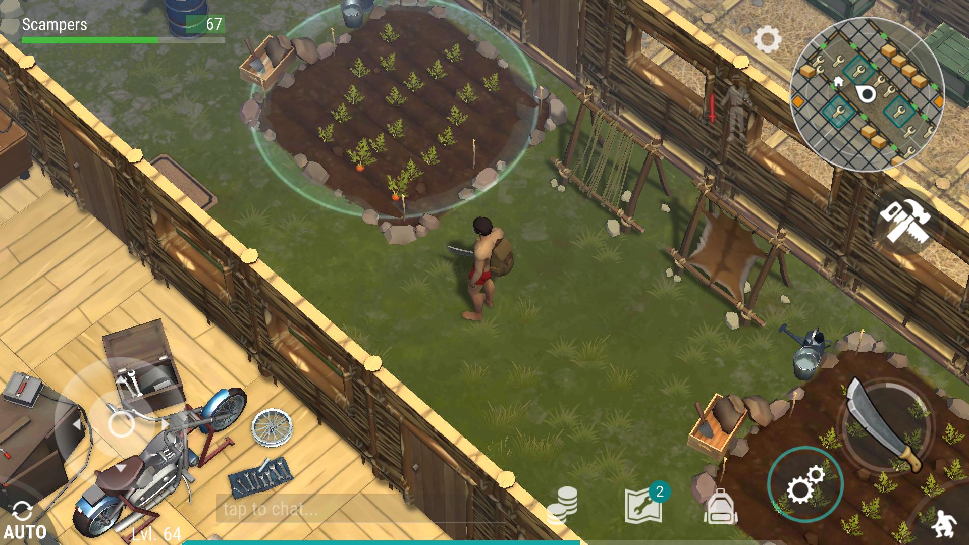 Screenshot   Png
