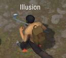 AI Survivor