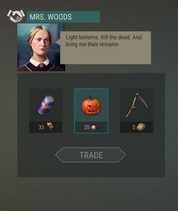 Mrs. Woods trade2