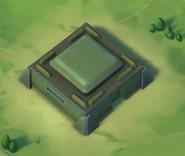 Bunker-0