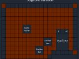 Base Design for Beginners