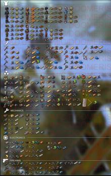 Screenshot 2018-05-01 at 4.02.44 PM