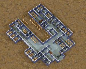 Police station 1 render 1
