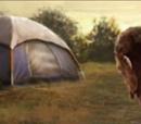 Smugglers Camp