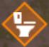 Orangetoileticon