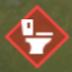 Toiletsymbol