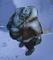 Frozen Bloater-0