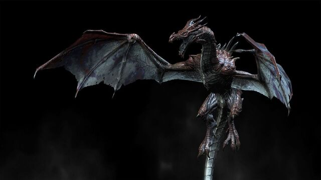 File:Dragon1.jpg