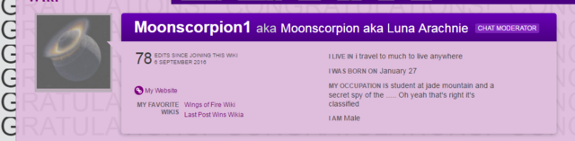 File:Moonscorpion1 Unblocked.png